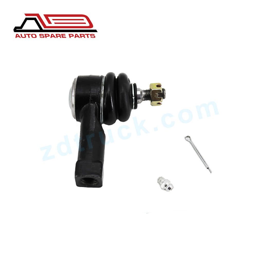 Ford Focus  Tie Rod End  5S4Z3A130AA