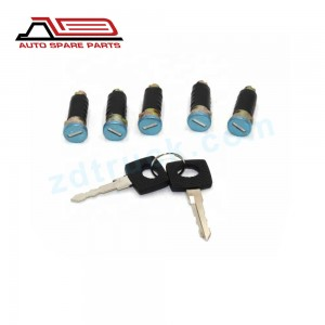 Auto Switch for Truck BENZ 0015453304 0015453404 0005454704 0005456704 5185450904
