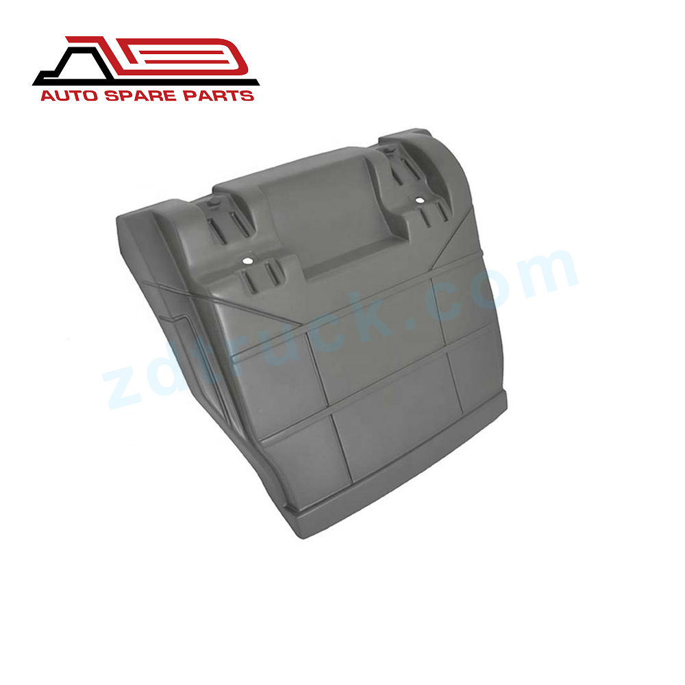 High Quality Mudguard Fit For Mercedes Benz Axor /Actros MP2 9435200019 9305200019 LH 9435200119 9305200119 RH