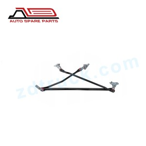 1261350 Wiper Linkage for DAF Truck