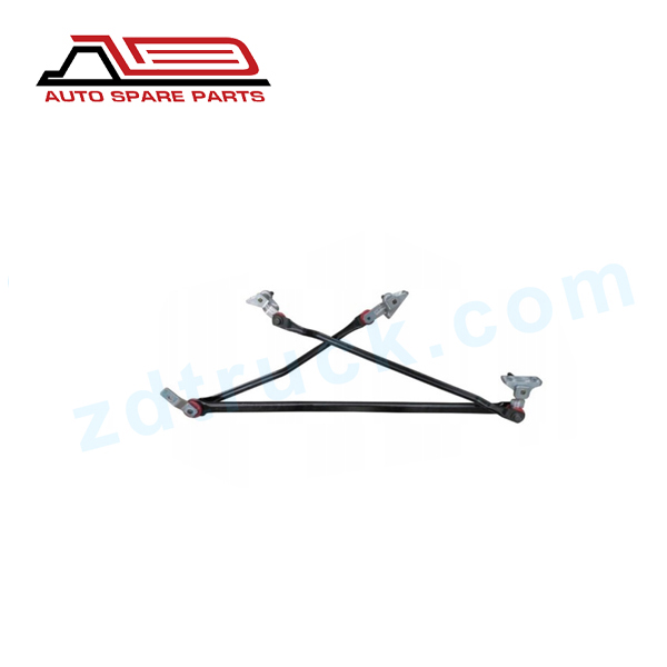 1261350 Wiper Linkage for DAF Truck Featured Image