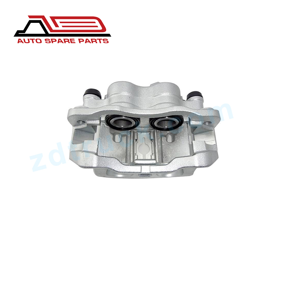 42530360 42530361 42470847 42470848 42536172 42536173 42536624 42536625 Brake Caliper use for IVECO