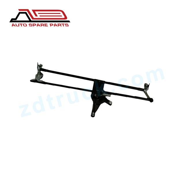 13139201 Wiper Linkage for DAF Truck 1989-1993