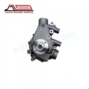 0683386, 0683225, 1609871, 8-DF047701, 8-WPC0310 Water Pump Prices for DAF Well Water Pump