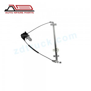 1354703 1779728 1779722 177928 Truck Power Electric Window Lifter For DAF