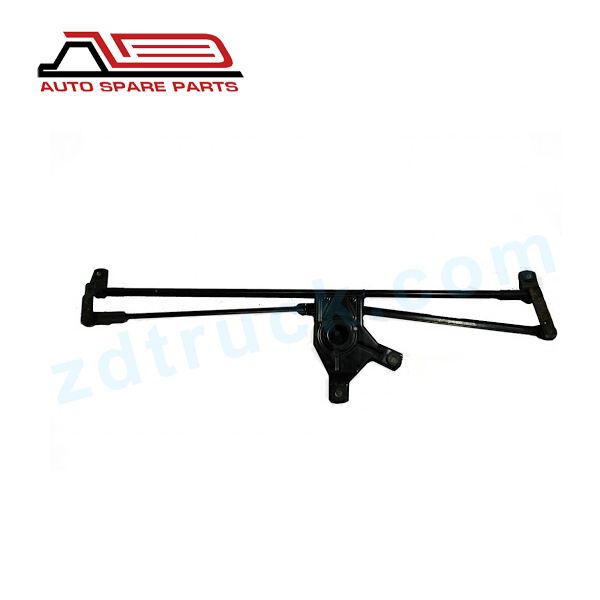 1603689 Wiper Linkage for DAF Truck