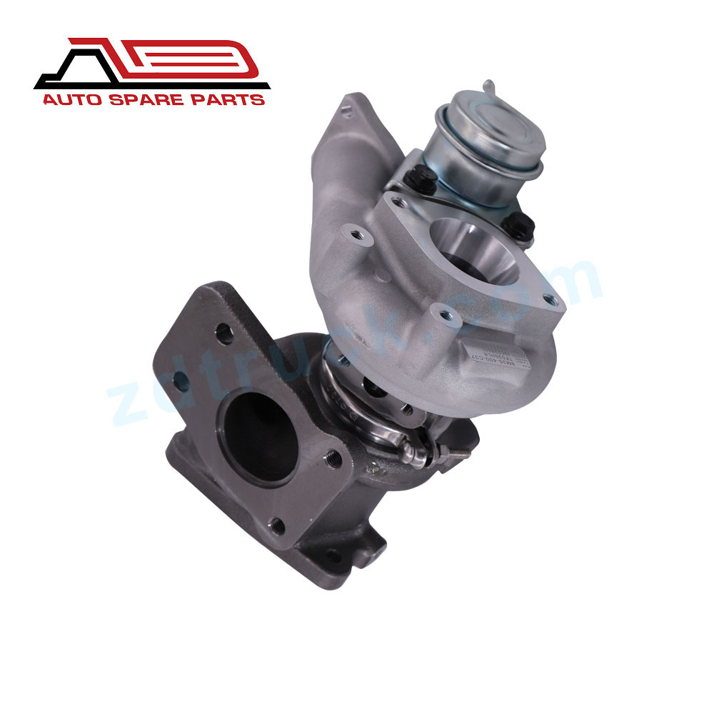 Turbo Charger  49377-06200  49377-06201  49377-06202  49377-06212  49377-06213  49377-06214
