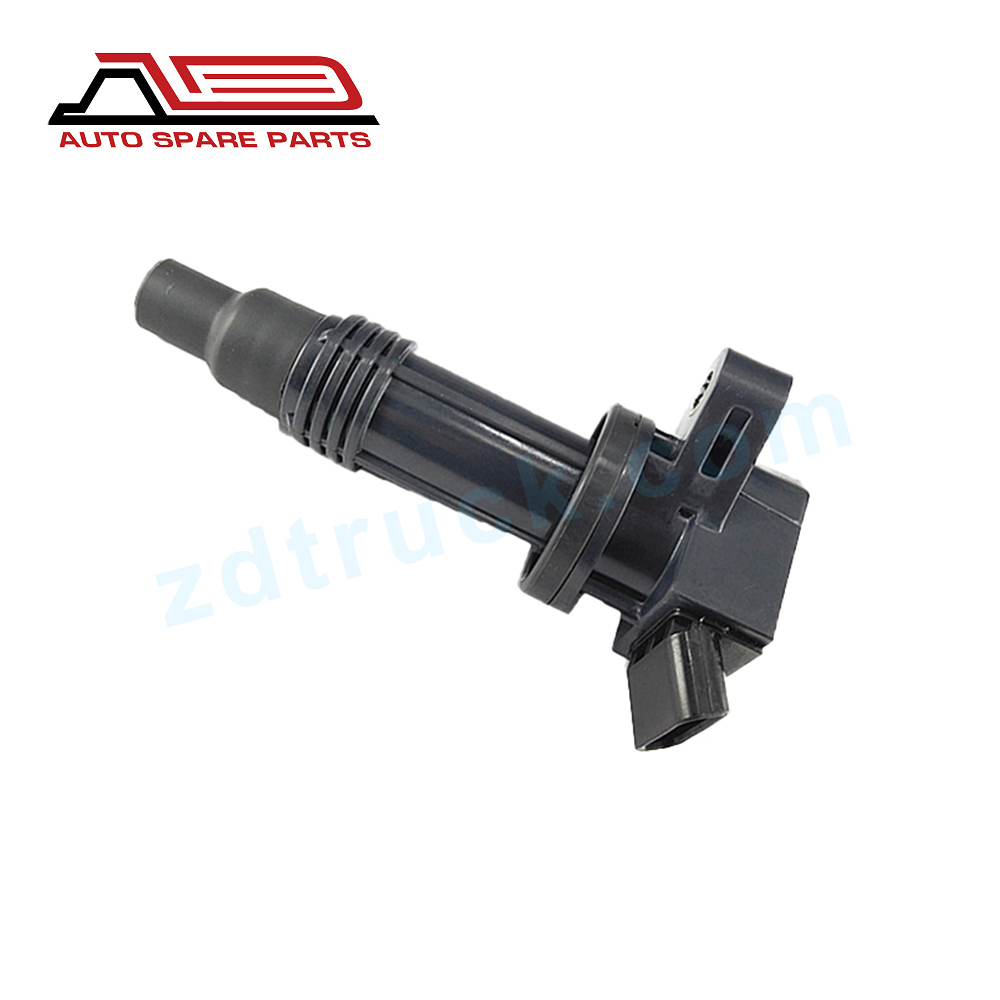 For Toyota Altezza Gita SXE10 3SGE Ignition Coils 1998-2005 OEM 90919-02236 9091902236