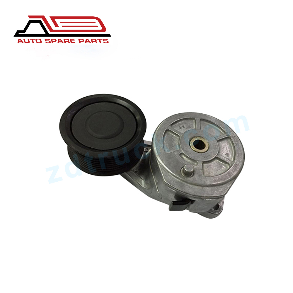 Scania Timing Belt Tensioner Pulley 1438743, 1503115, 1545984, 1774653 ,1859656 ,2197004