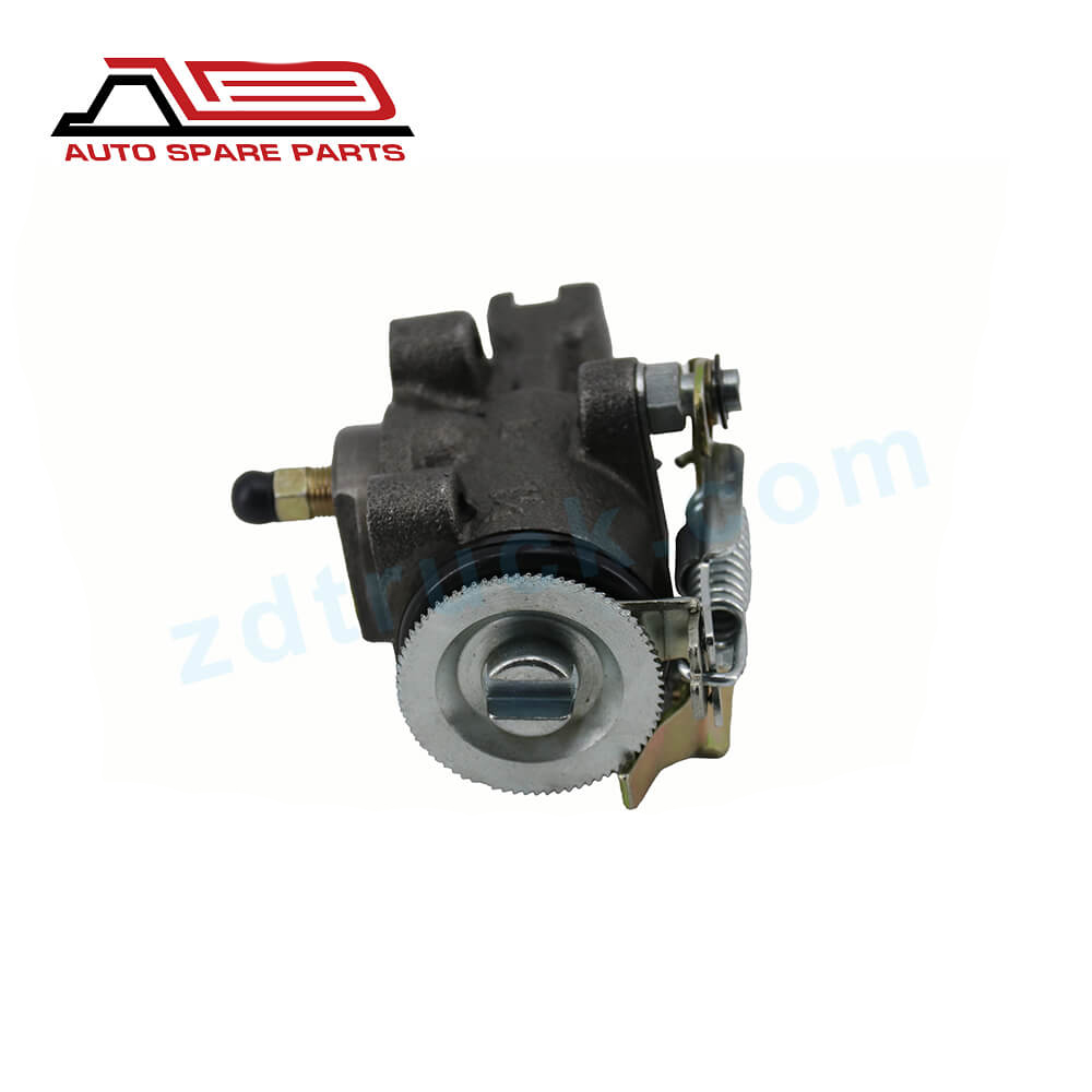 Daihatsu Delta  Brake Wheel Cylinder  47530-87304
