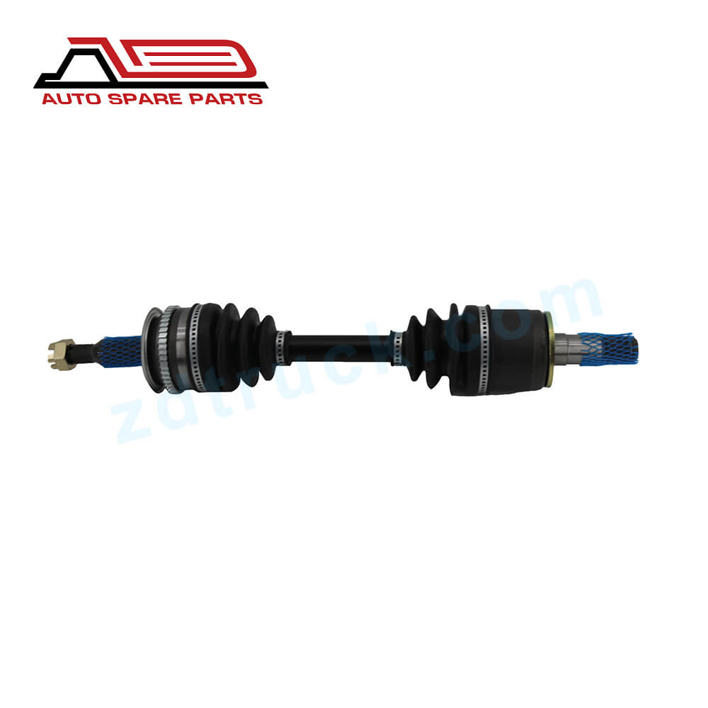 Mitsubishi Pickup L200 KB4T Drive Shaft  3815A307