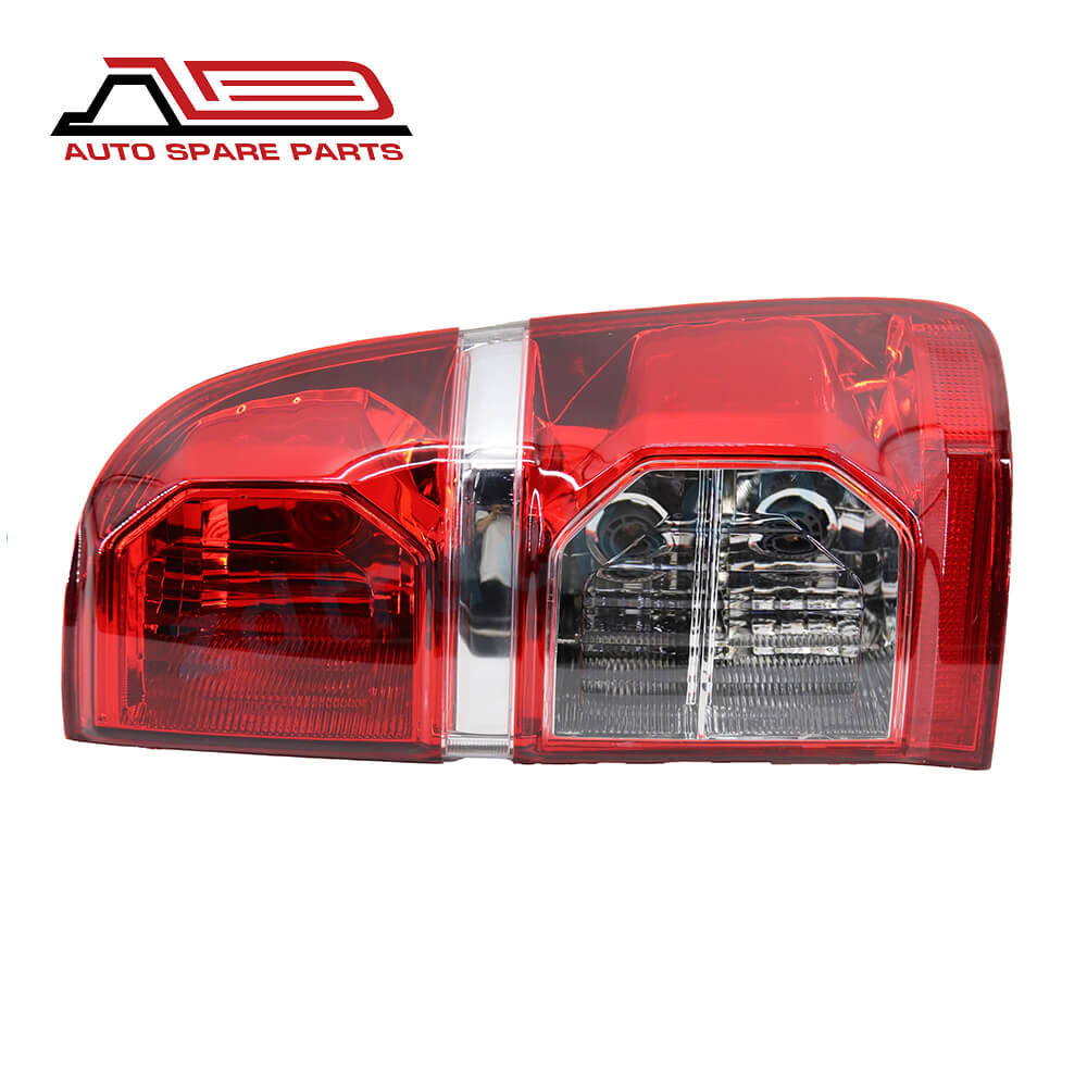 Tail lamp  81551-OK010 FOR  Toyota  HILUX VIGO 2011