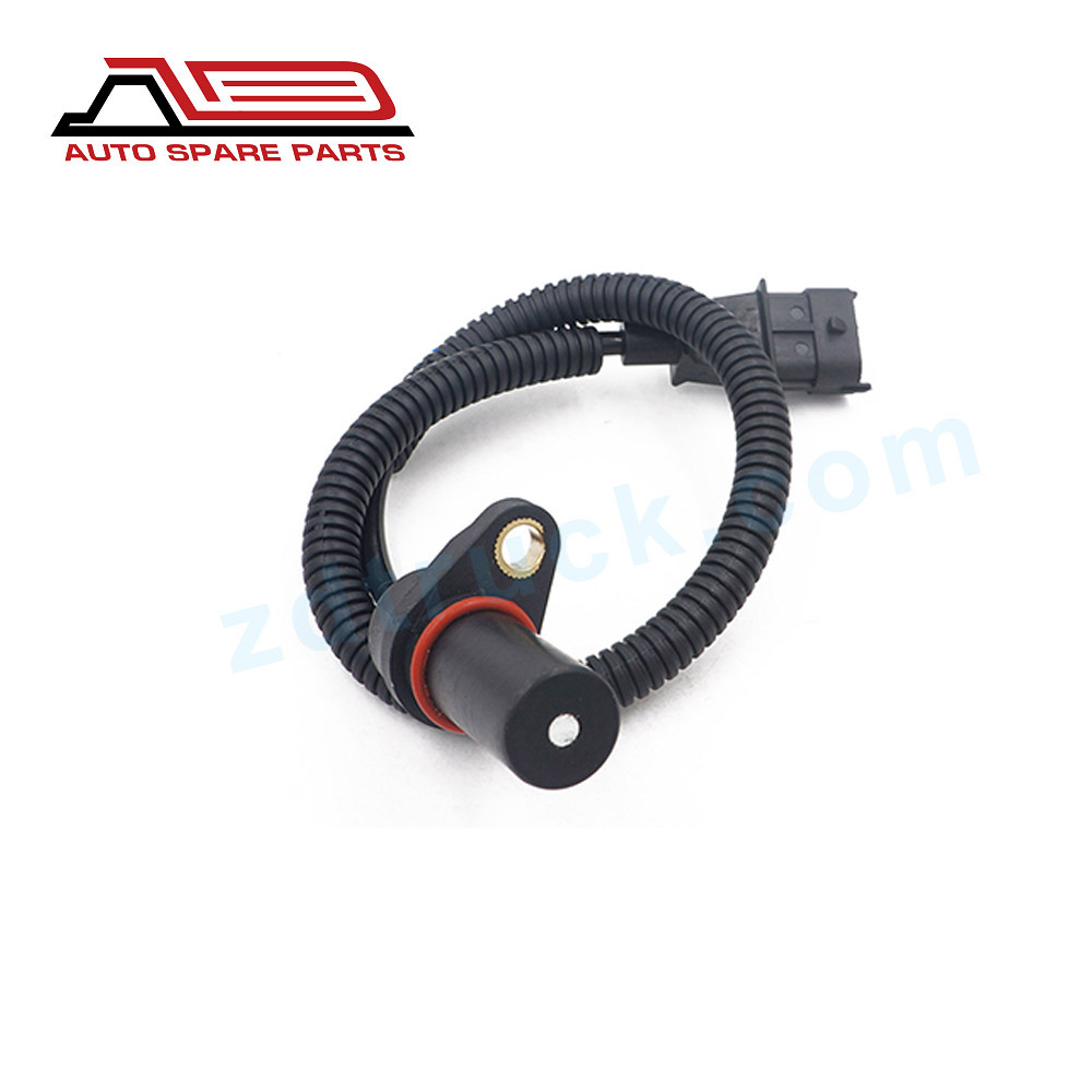 high quality engine parts 39180-27000 3918027000 for HYUNDAI TUCSON crankshaft sensor