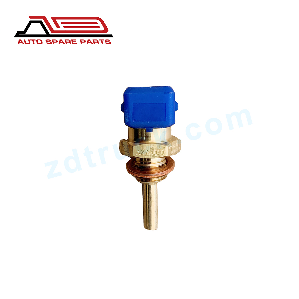 coolant temperature sensor 22630-51E00,22630-51E02,22630-51E10,22630-D5900,22630-V5010,0K011-18-840 water temperature sensor