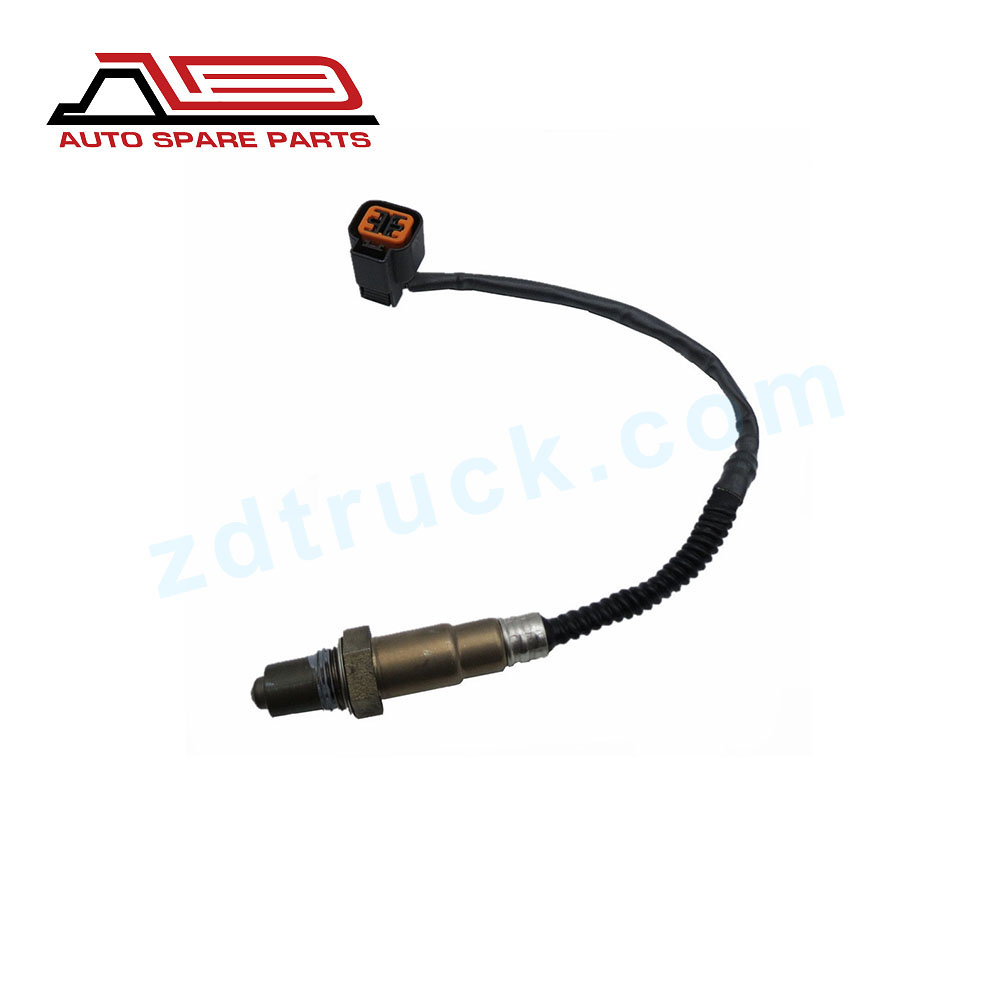 Oxygen Sensor GL-24851 234-4851 39210-22610 39210-22620 For 2000-2011 ACCENT