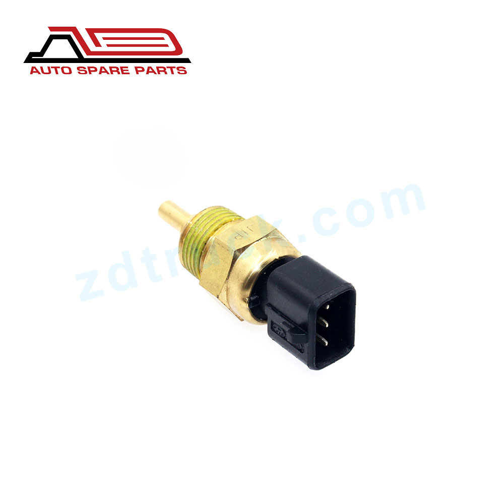 Coolant Temperature Sensor For HYUNDAI ACCENT KIA FORTE 39220-38030