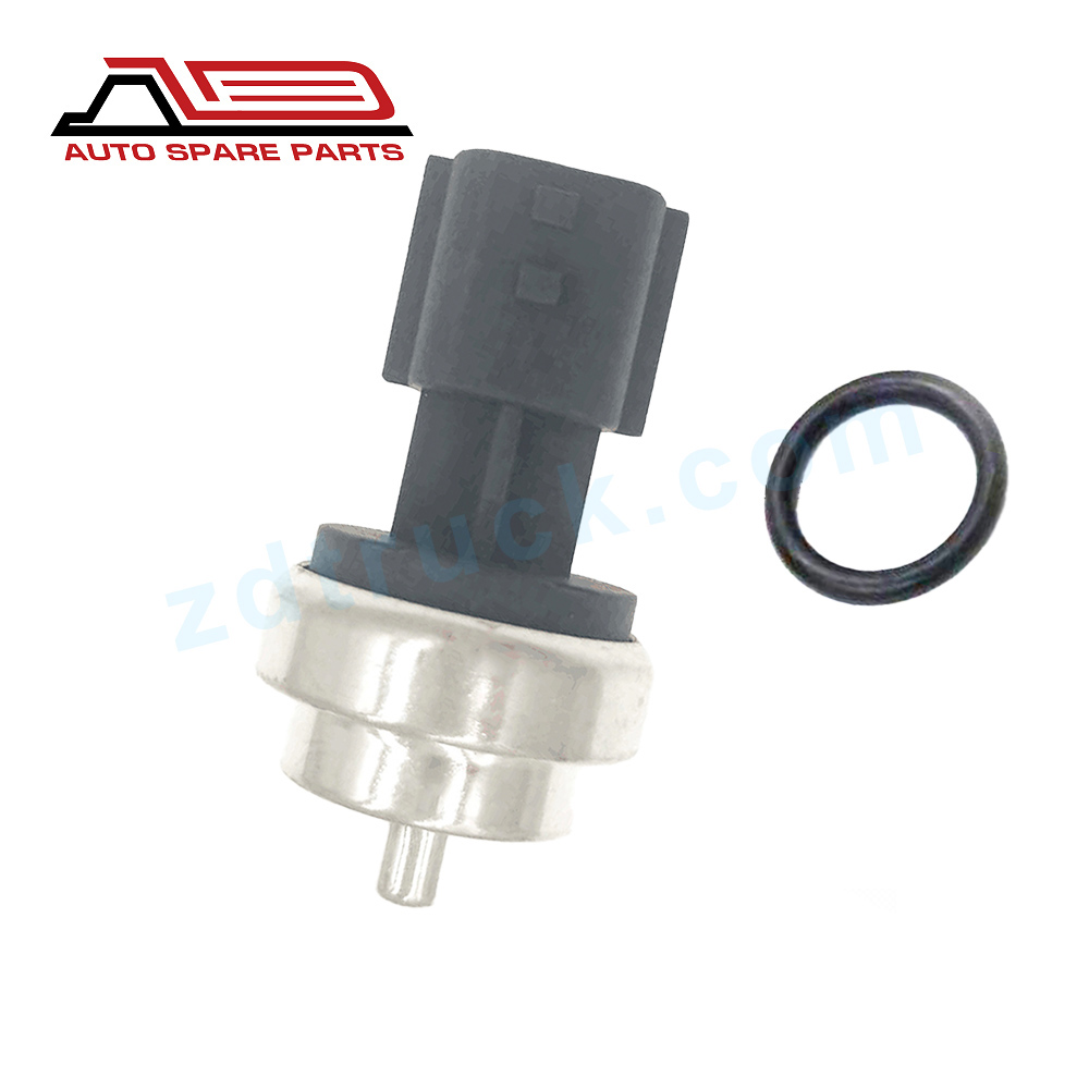 High Quality Original 4431529 4433120 For Renault Nissan Suzuki Dacia Opel 100% Professional Switch Temperature Sensor