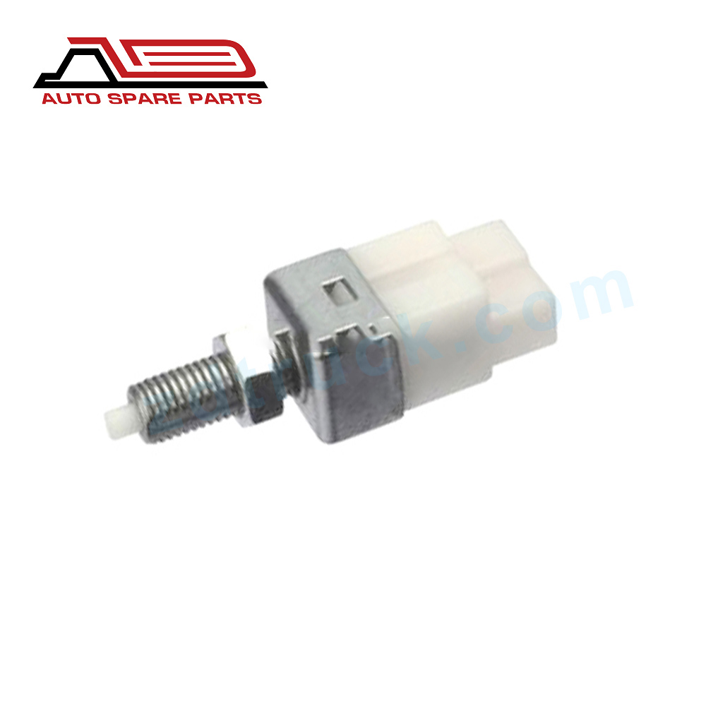 High Quality Auto brake lighting switches 94583150 For Daewoo Tico 0.8 1995-2000 car braking light switch