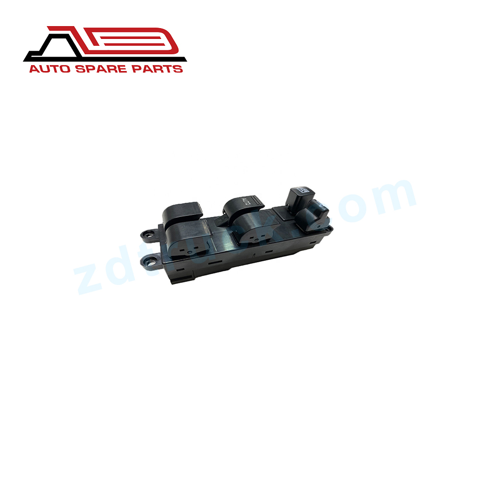 NISSAN  FRONTIER PICKUP Solenoid Switch 25401-9E000
