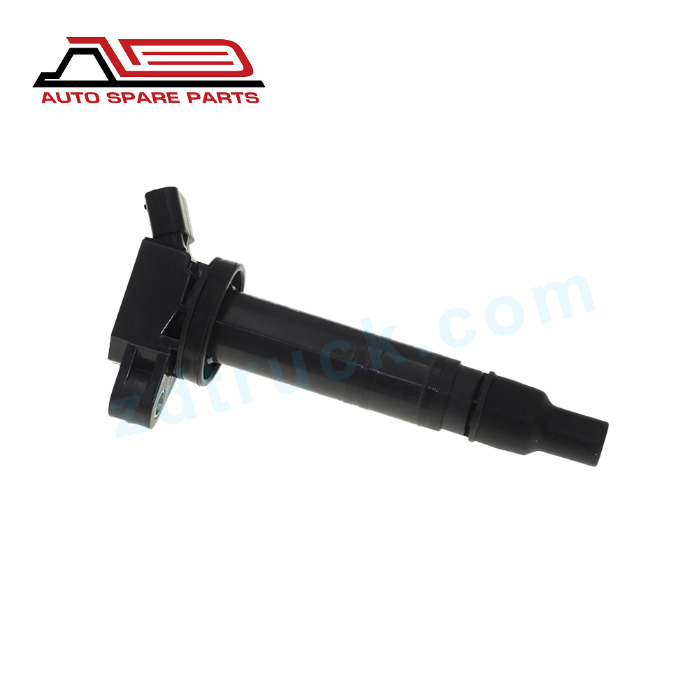 For TOYOTA AVENSIS CAMRY 2.0L 2.4L 4.0L Best quality ignition coil  OEM 90919-02248