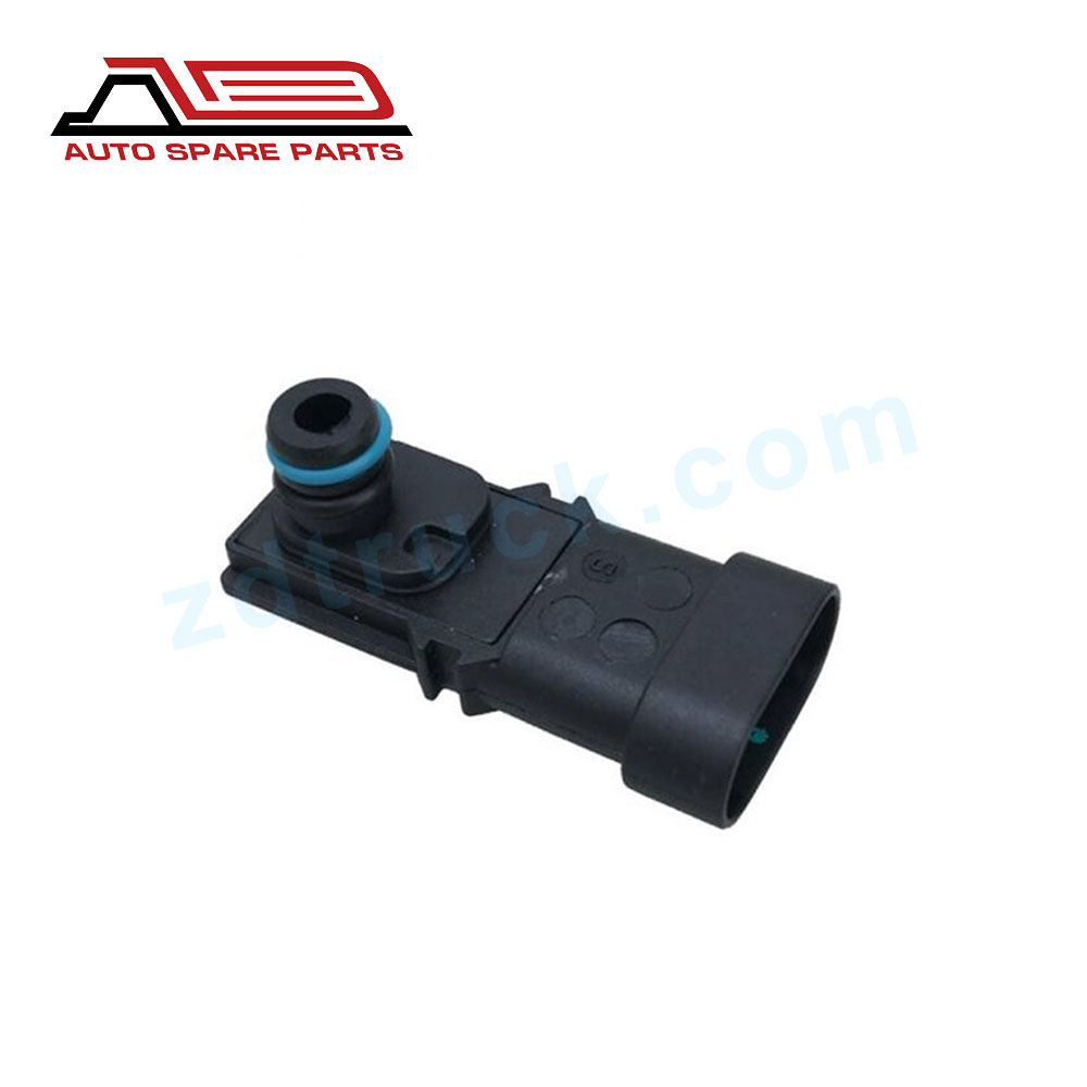 car parts OE 8200719629 7700101762 For Renault Clio Espace Kangoo Megane Scenic MAP Pressure sensor