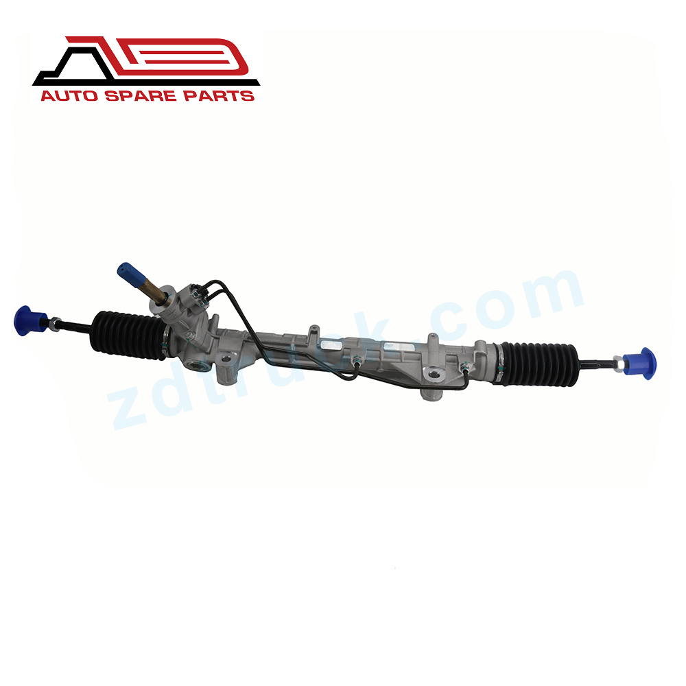 Renault Logan  for Nissan NP200 Steering Gear  6001547608