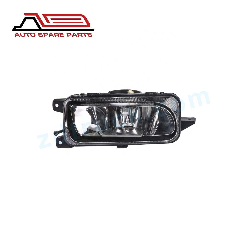 Fog Lamp for BENZ ACTROS MP2 L:9438200056 or R:9438200156 Featured Image