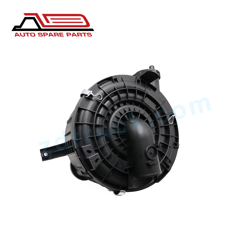 TOYOTA HILUX Air Cleaner  17080-OC010
