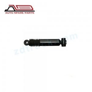For MAN TRUCK SHOCK ABSORBER OEM 81417226061