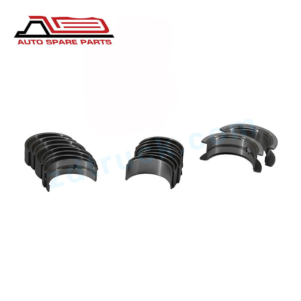 Hyundai ATOZ, SANTRO   Engine bearing set 21020-22540