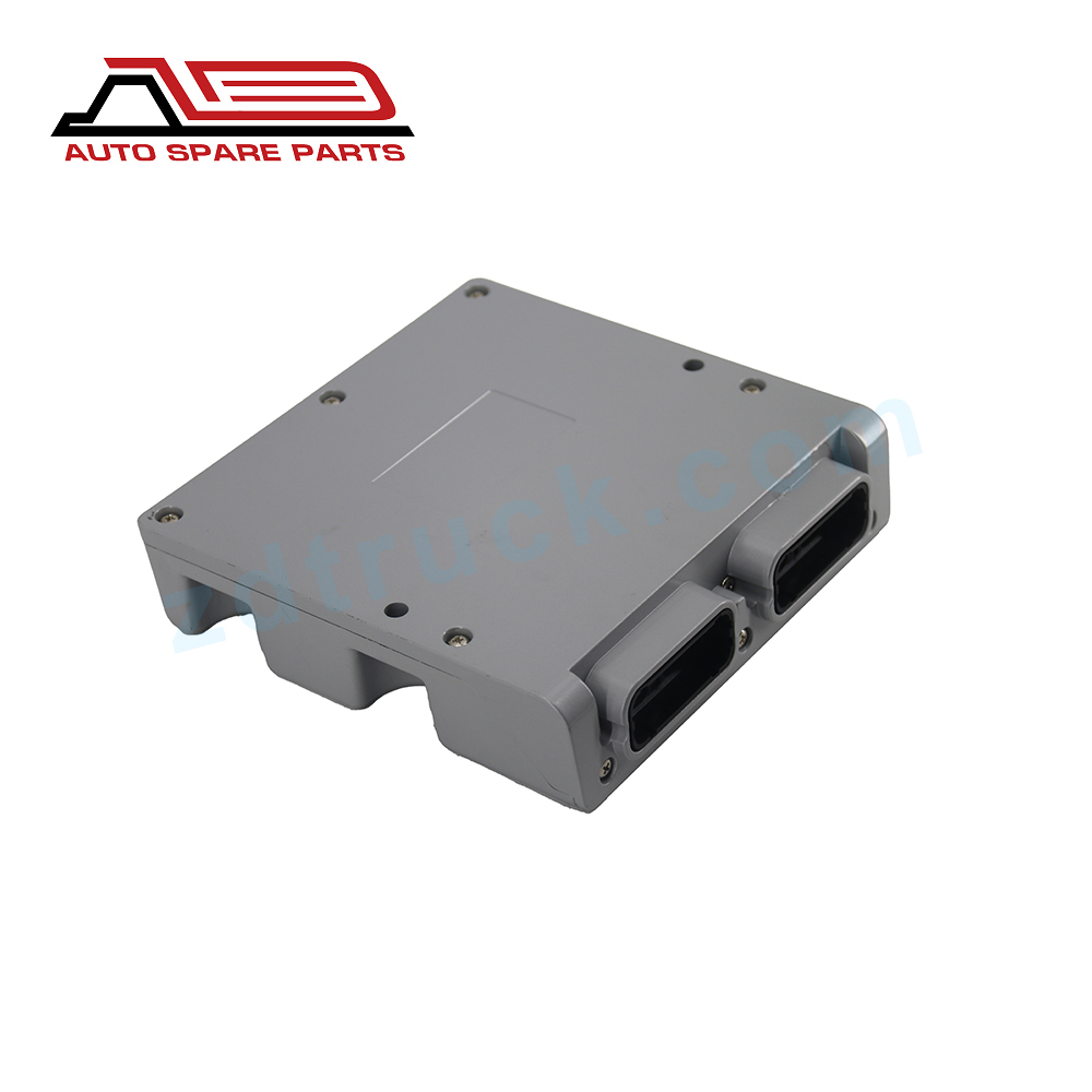 Factory Wholesale Price 2020 Computer Board Controller ECU 21Q9-32151 21Q9-32182 For R330LC-9S Excavator
