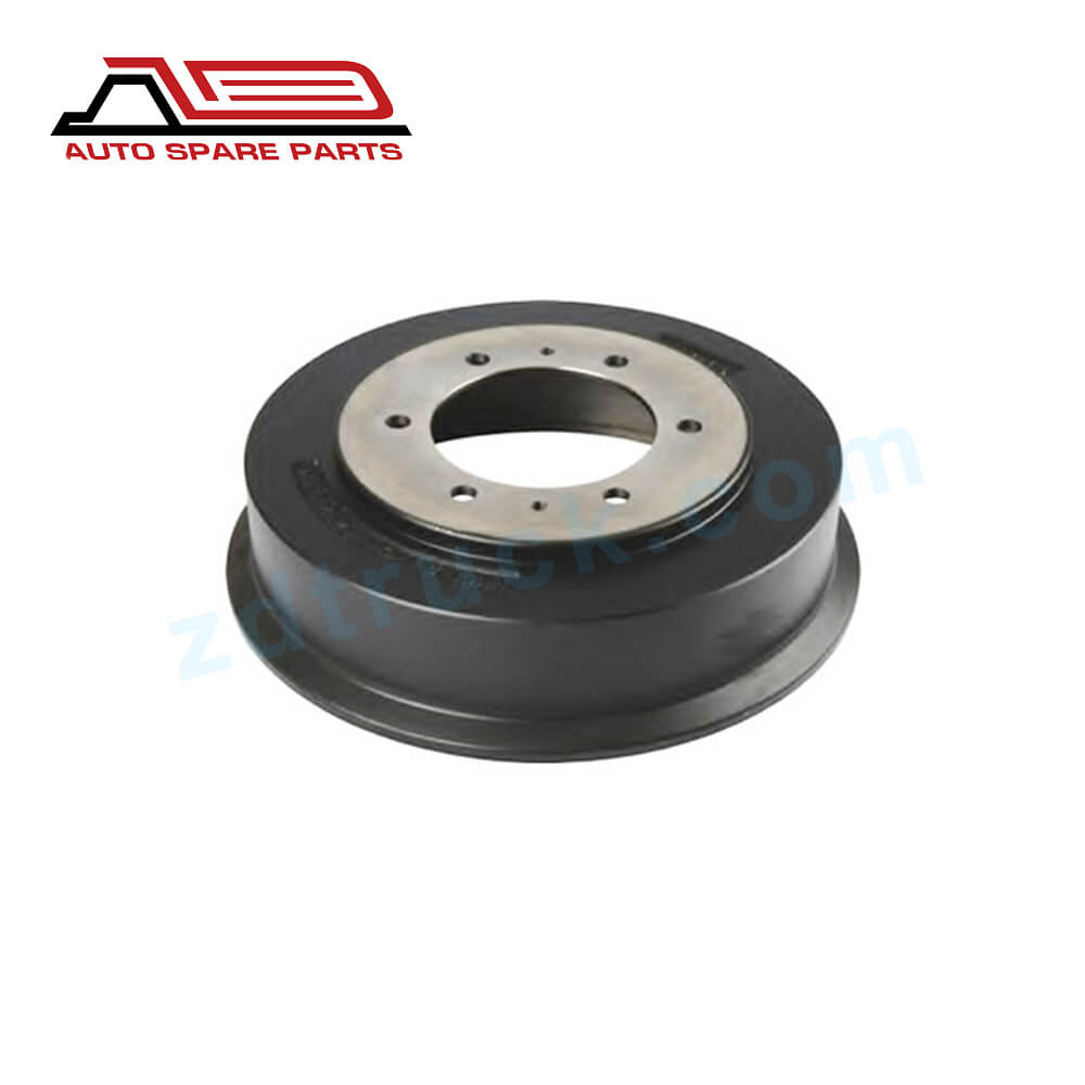 52712-H1000 52712H1000 hot sale brake drum for HYUNDAI ,KIA oem quality
