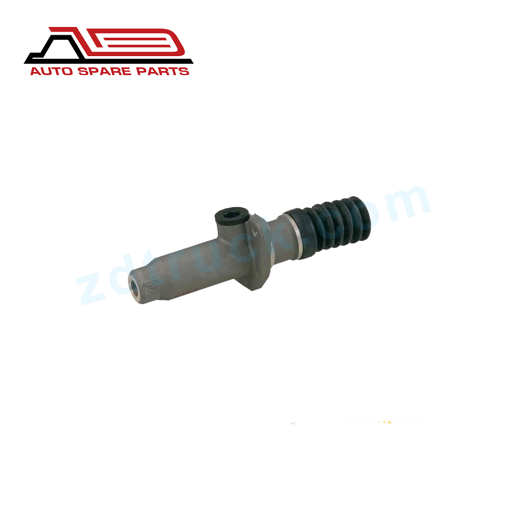 MAN Heavy Duty  OEM KG2597.1.1 623109AM 81.30715.6108 Auto Accessories Clutch Master Cylinder