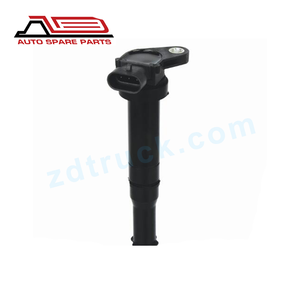 Ignition coil 2730123400 27301-23400 for Beijing Hyundai Sonata taxi V4
