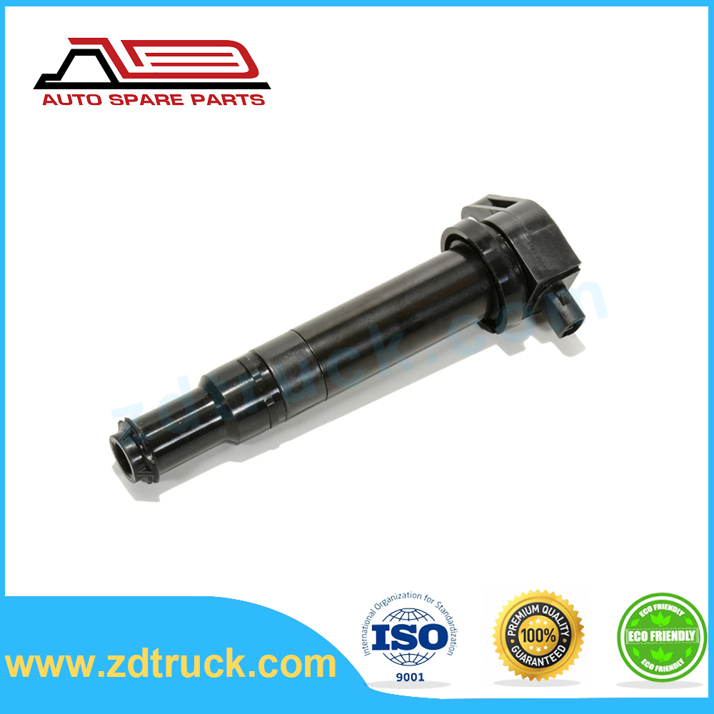 Universal Auto Ignition Coil OEM 27301-26640 for 2002-2008 CLICK ACCENT III ACCENT SALOON