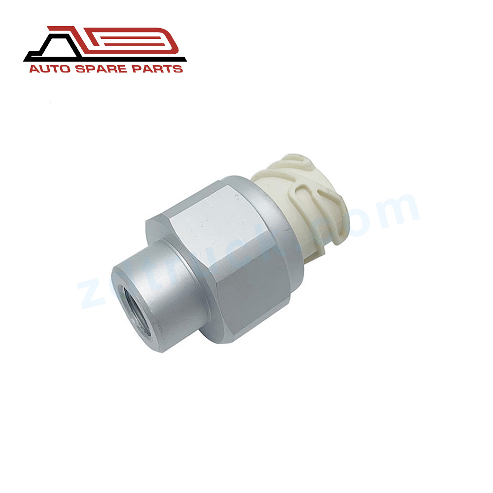Pressure Sensor For Truck Trailer Buses 81274210299 81274210262 81274210251 81274210184 81274216048 81274210230