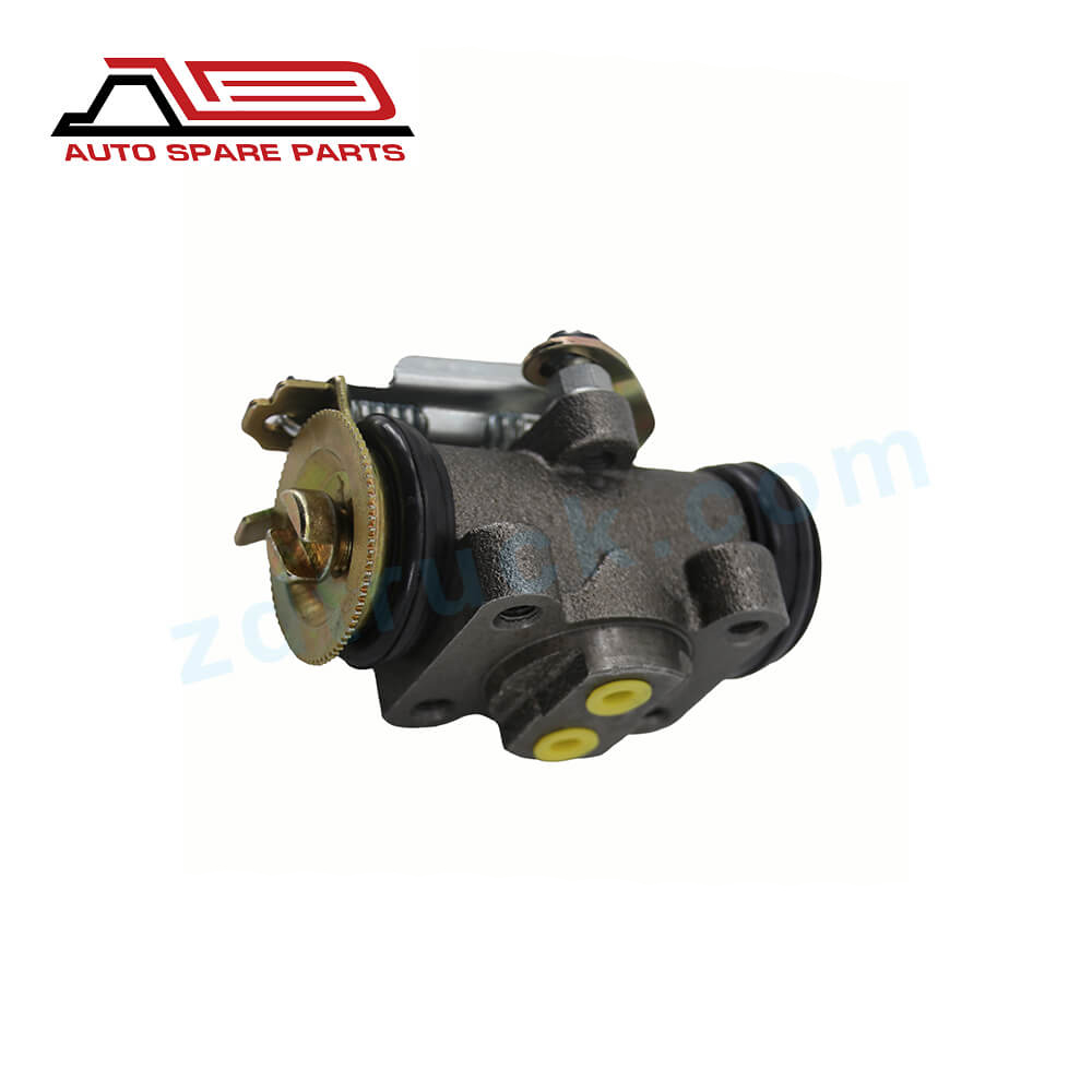 Daihatsu Delta  Brake Wheel Cylinder 47560-87302