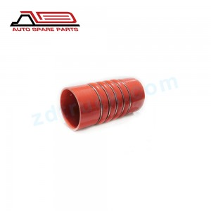 Intercooler Hose 0020946382 for MB