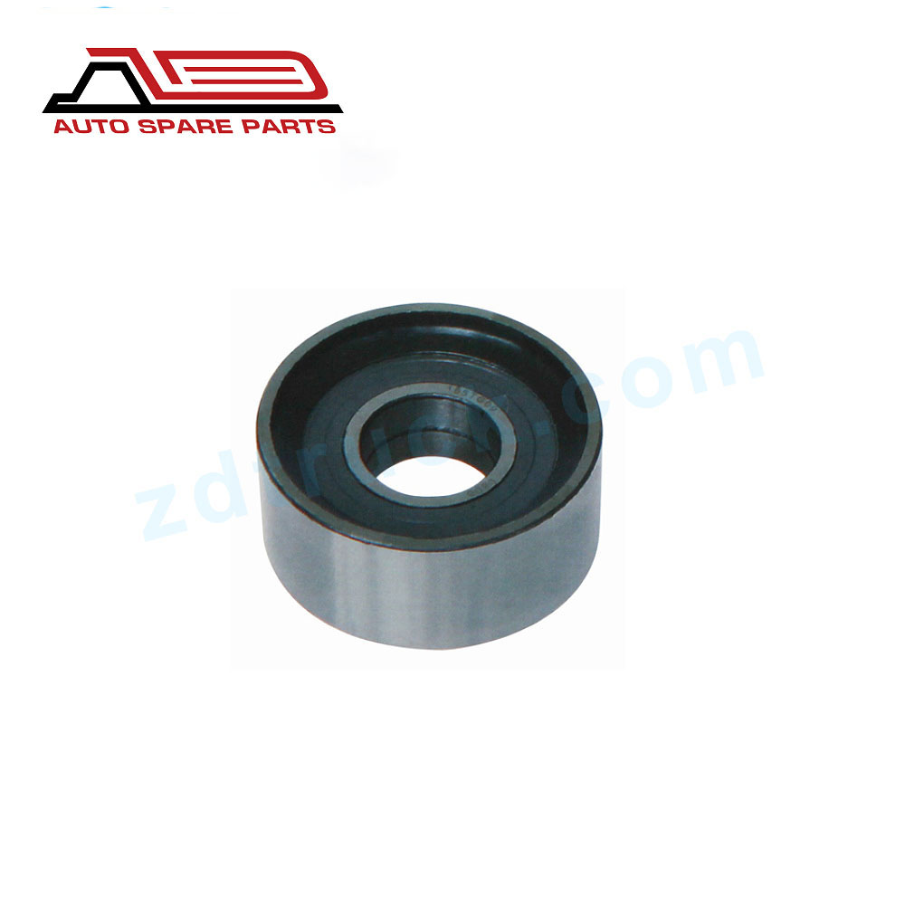 5001001272 Belt Tensioner for IVECO TRUCK Featured Image