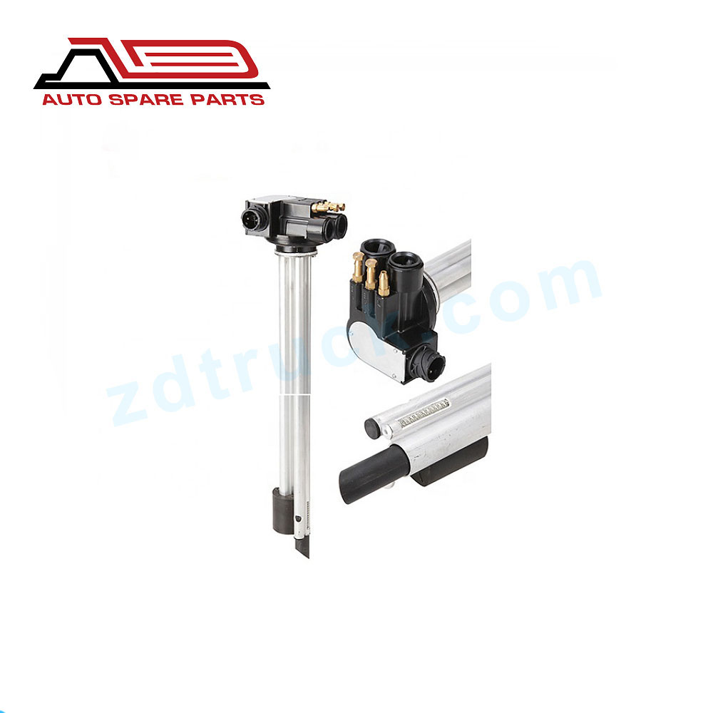 5010505317 5010815029 5010815027 5010505446 5010505515 5010505320 Truck Fuel Level Sensor for RENAULT