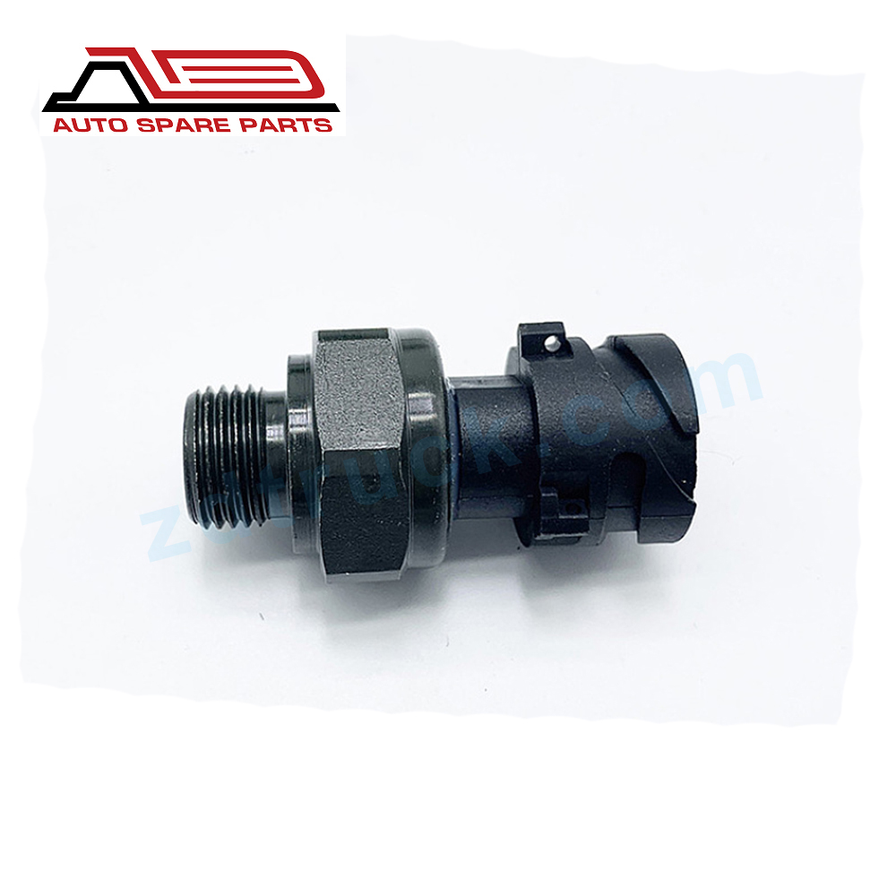 0484205006 499000-7251 1362168 3173630 5010143084 81274210202 Oil Pressure Sensor For MAN for Scania