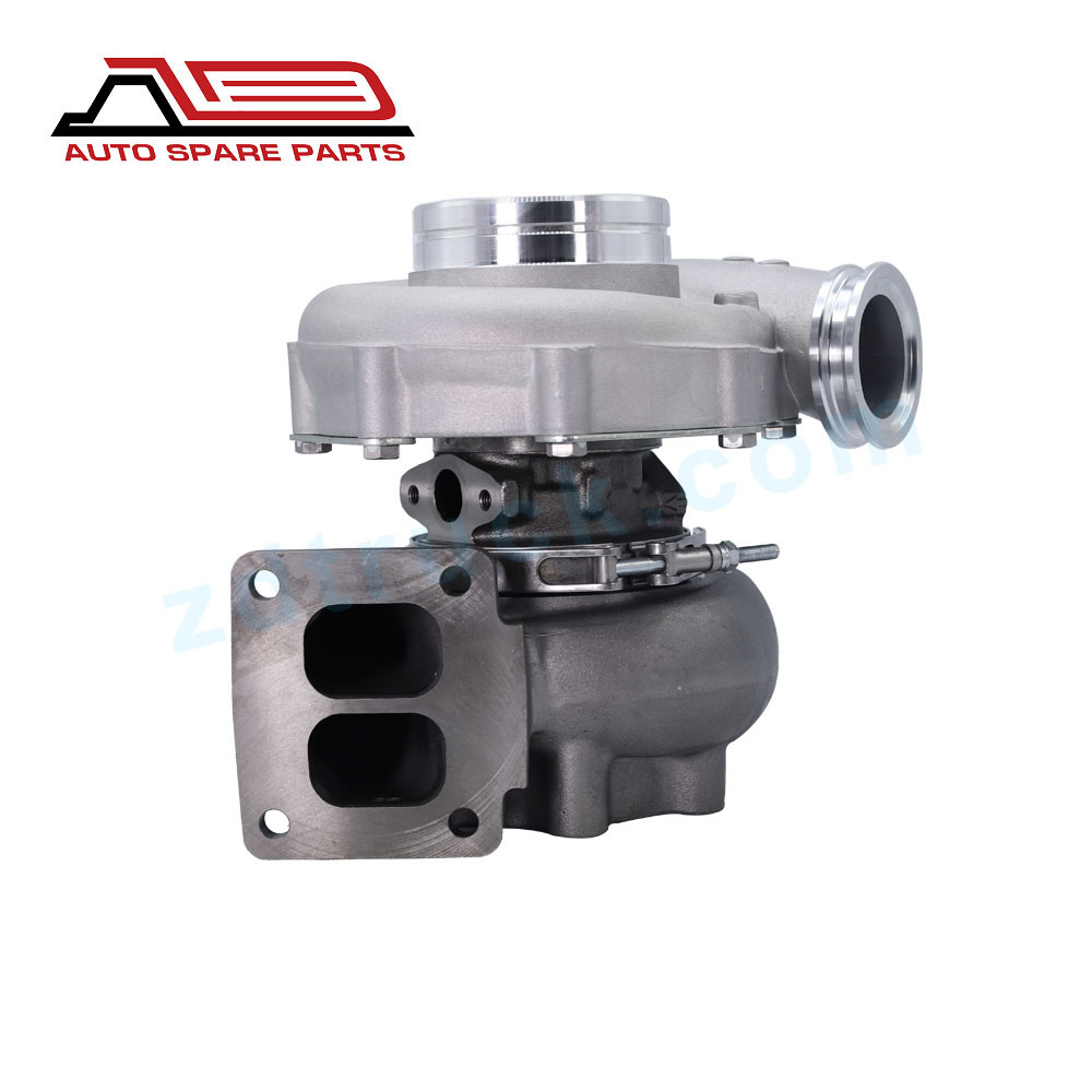 Cheap price auto turbocharger for Honeywell Garret GT4288N For Volvo D10B 452174-5010S 452174-0010 11031468