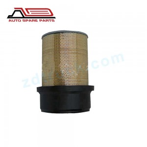 Direct High Quality Air Filter 0040940204 for MB truck