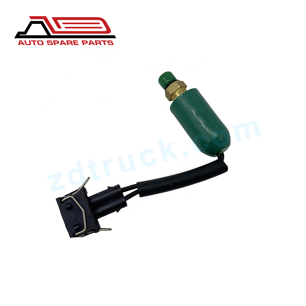 R&C High Quality auto switch sensor Truck Parts 1361131 For SCANIA Pressure Sensor pressure switch