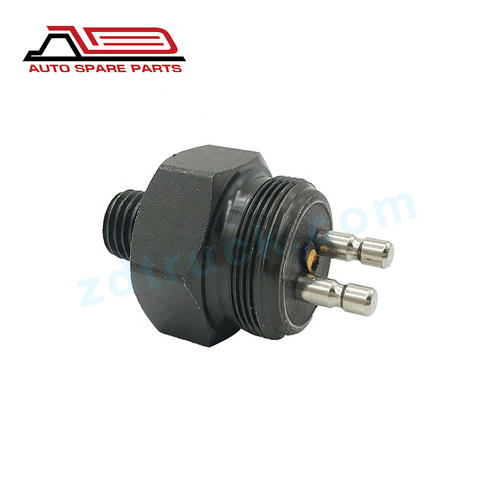 1361131 01361131 European Electrical Sensor Parts Scania Truck Pressure Sensor Switch