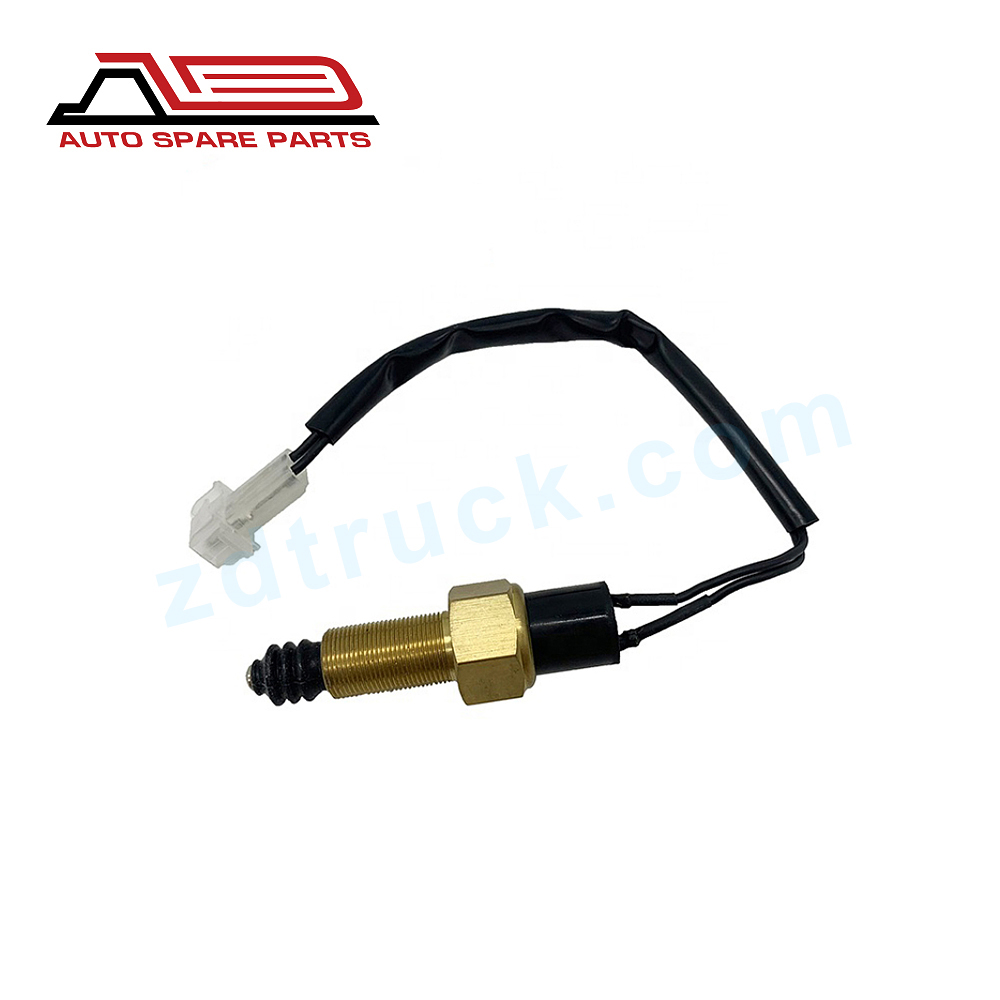 For Scania Water Level Sensor 1360842