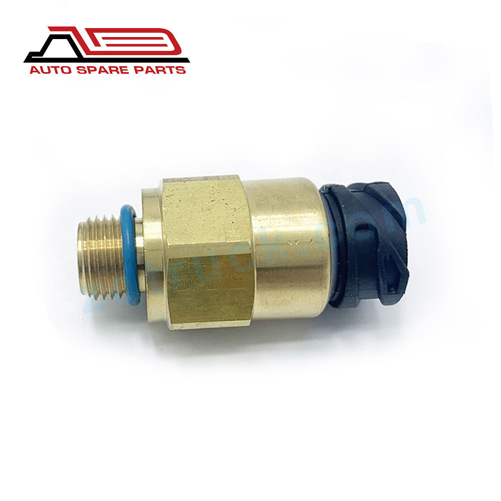 For MAN  Oil Pressure Sensor  81274210227 81274216047