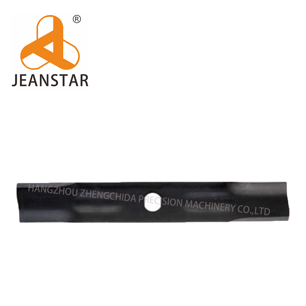 Factory directly supply Dolmar Lawn Mower Blade - Lawn Mower Blade Replacement of Murray-Lawn Mower Blade Factory-Lawn Mower Blade Producer – Zhengchida