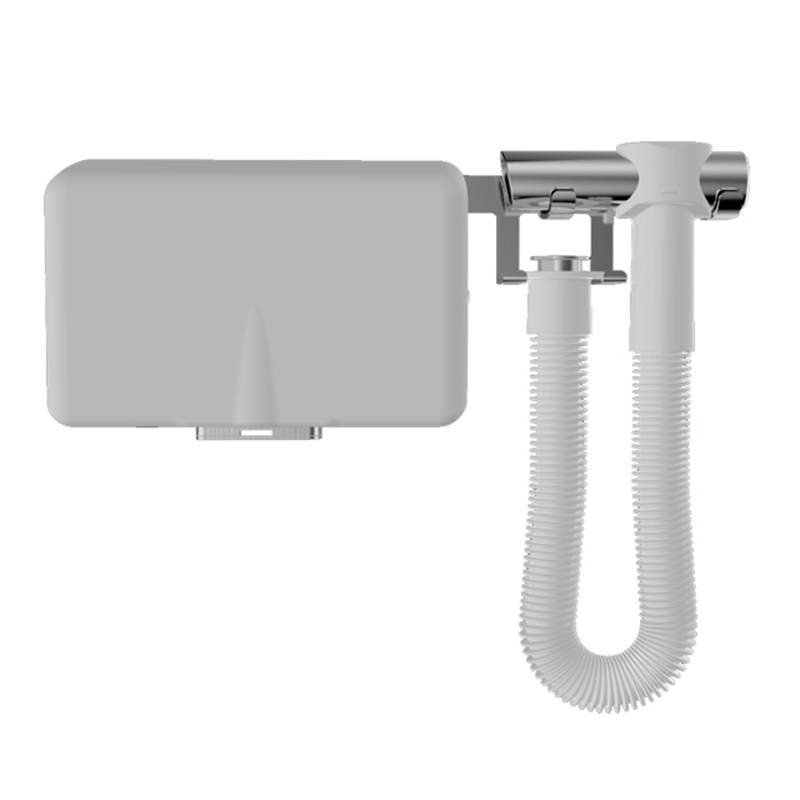 Low Power Consumption Hand Dryer FG3605