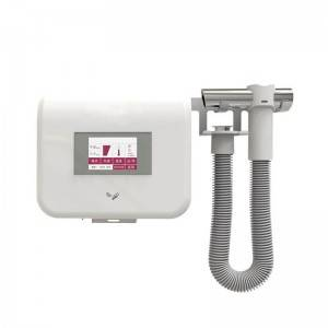 High Speed Hand Dryer Fg3606